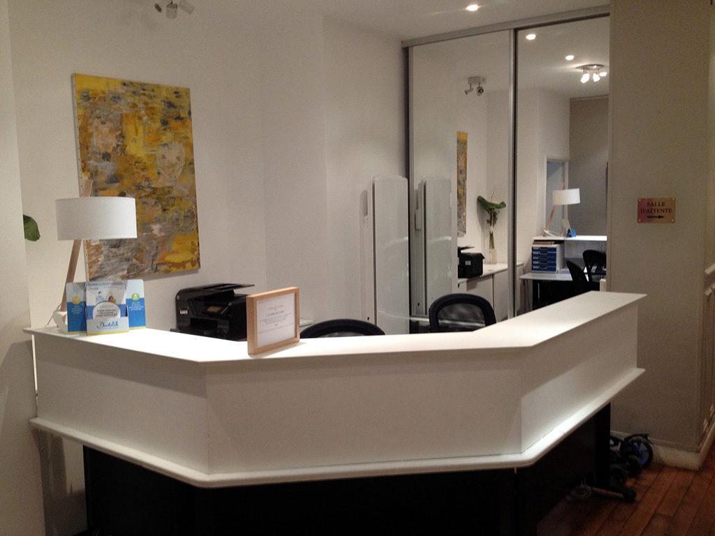 cabinet de m decine esth tique versailles 78 docteur de lataillade. Black Bedroom Furniture Sets. Home Design Ideas