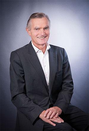 Dr Arnaud De Lataillade, chirurgie et médecine esthétique à Versailles 78