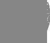 Logo SOFCPRE